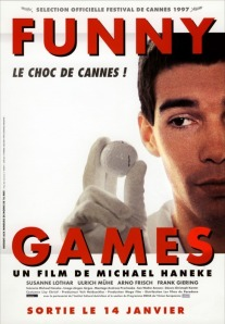 Funny-Games-1997-Poster-funny-games-15315797-693-1000